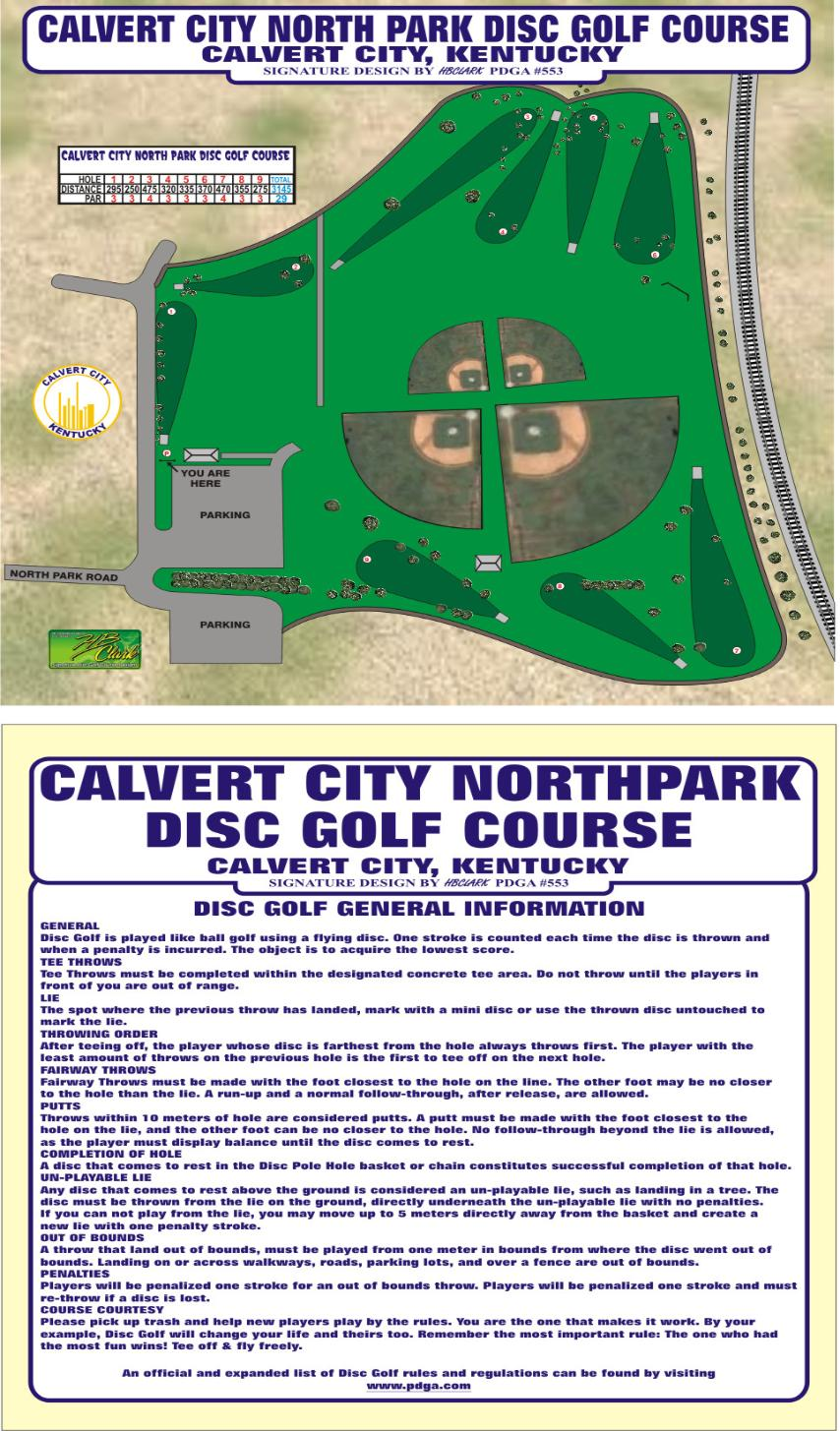 calvert city dating site The city of paducah is financially sustainable, provides first class services delivered in a cost effective manner and has quality infrastructure and facilities.
